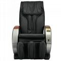 Shopping Mall Bill Operated Massage Chair RT-M02 8