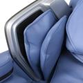 3D Zero Gravity Massage Chair