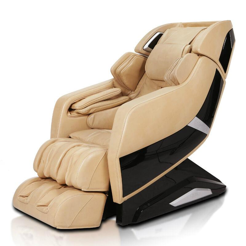 cheap body massage chair rt6710 morningstar china
