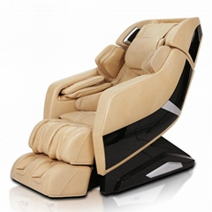Cheap Body massage chair