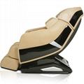Cheap Body massage chair