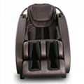 Cheap Price 3D Massage Chair 5