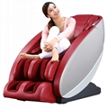 Cheap Price 3D Massage Chair 1