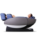 Cheap Price 3D Massage Chair 8
