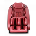 Cheap Price 3D Massage Chair 7