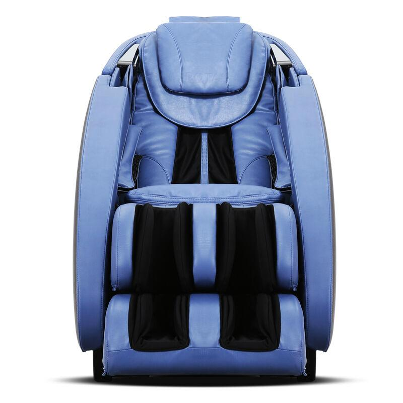 Cheap Price 3D Massage Chair 6