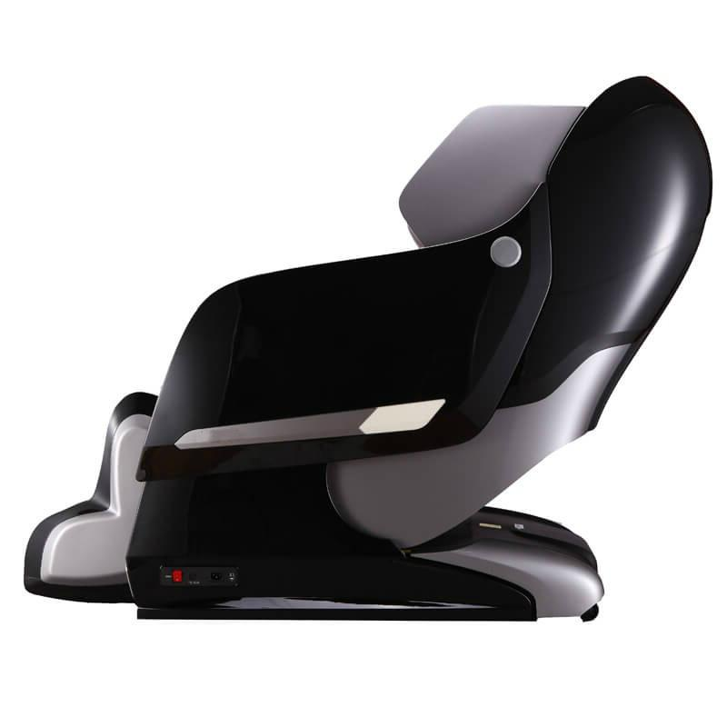 Super Deluxe Electric Full Body Massage Chair 6