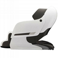 Super Deluxe Electric Full Body Massage Chair 7