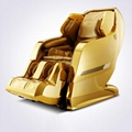 Super Deluxe Electric Full Body Massage Chair 3