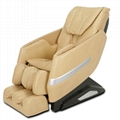 Healthcare Irest Massage Chair