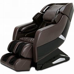 Cheap Foot Massage Chair (Hot Product - 1*)
