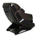 Human Touch L Shape Recliner Massage Chair Air Pump