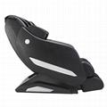 Best Shiatsu Office Massage Chair 3
