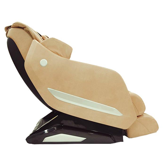 Best Shiatsu Office Massage Chair 5