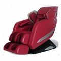 Best Shiatsu Office Massage Chair