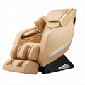 Best Shiatsu Office Massage Chair 6