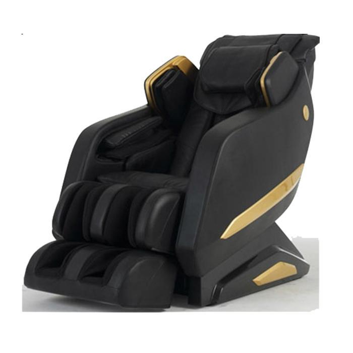 Best Shiatsu Office Massage Chair 1