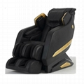 RT6910 Top End Electric Shiatsu Massage Chair