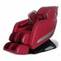 Luxury Massage Chair Electric Chair