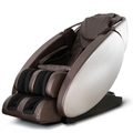 PU Leather Rocking Lift Massager Chairs RT7710
