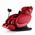 Healthcare Full Body Air Pressure Massage Chair