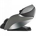 Intelligent Zero Gravity Vibration Chair Massage Price