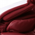 New Item 3D Full Body Airbag Massage Chair  6