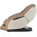 Infinity Zero Gravity L-track 3D Zero Gravity Massage Chair  5