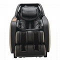 Infinity Zero Gravity L-track 3D Zero Gravity Massage Chair