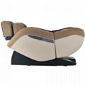 Infinity Zero Gravity L-track 3D Zero Gravity Massage Chair  6