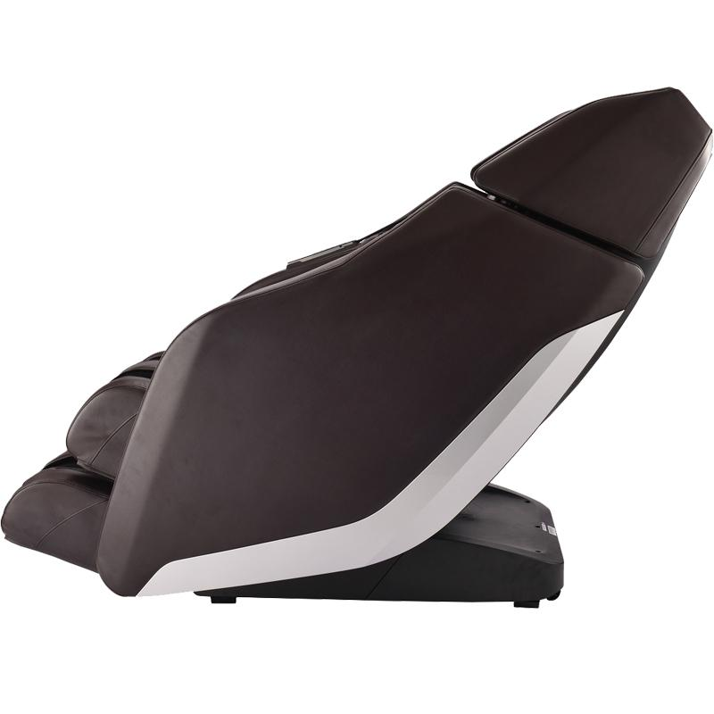 ... New Design Zero Gravity Virtual Reality Armchair Massage RT 6920 ...