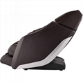 New Design Zero Gravity Virtual Reality Armchair Massage RT-6920