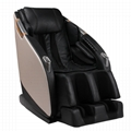 Massage Chair Electric Lift Chair Recliner Chair       4