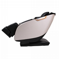 Massage Chair Electric Lift Chair Recliner Chair