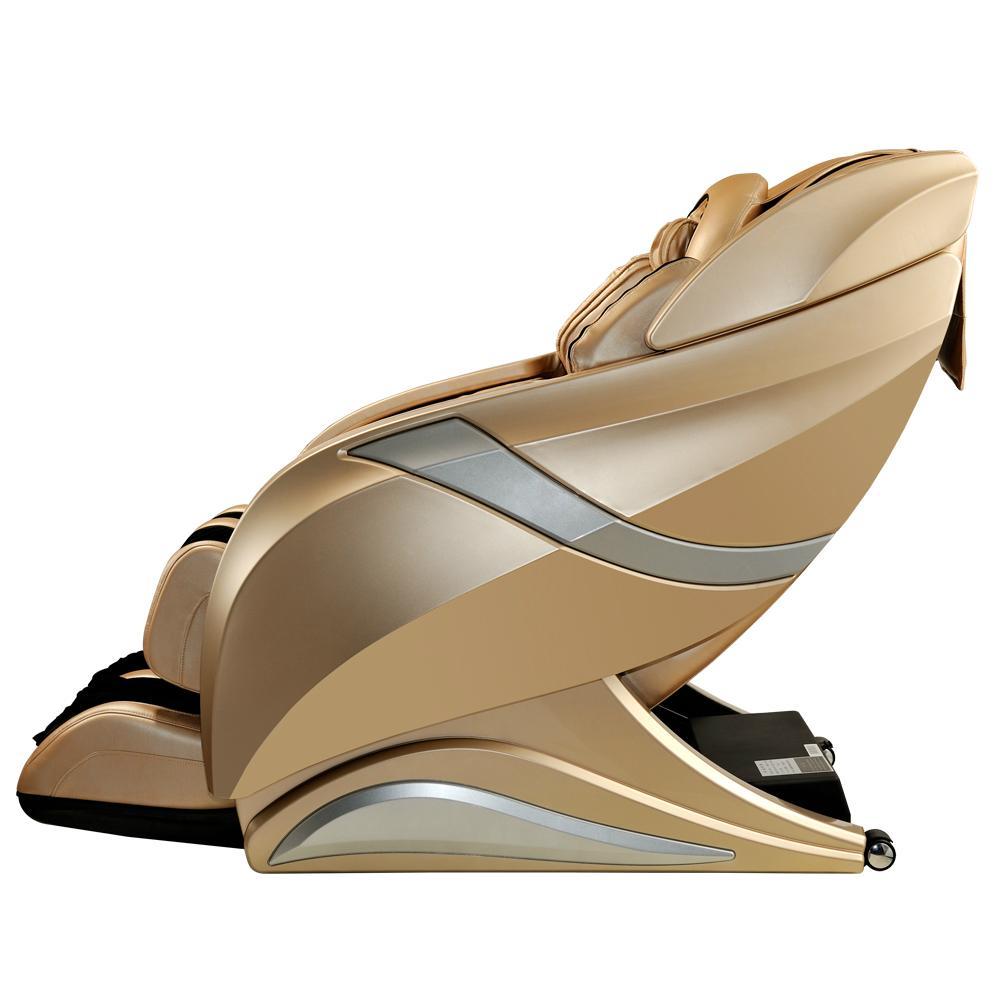 Advance Cheap Zero Gravity Massage Chair Full Body Rt