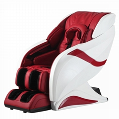 Advance Cheap Zero Gravity Massage Chair Full Body
