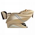 Advance Cheap Zero Gravity Massage Chair Full Body