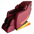 Wholesale Home Use L Track Zero Gravity Massage Recliner Chair RT6910A
