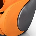 High Quality Back Scratcher Air Pressure Leg Massage Chair