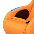 Unique design Comfortable high quality kids massage chairs price