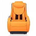 Unique design Comfortable high quality kids massage chairs price
