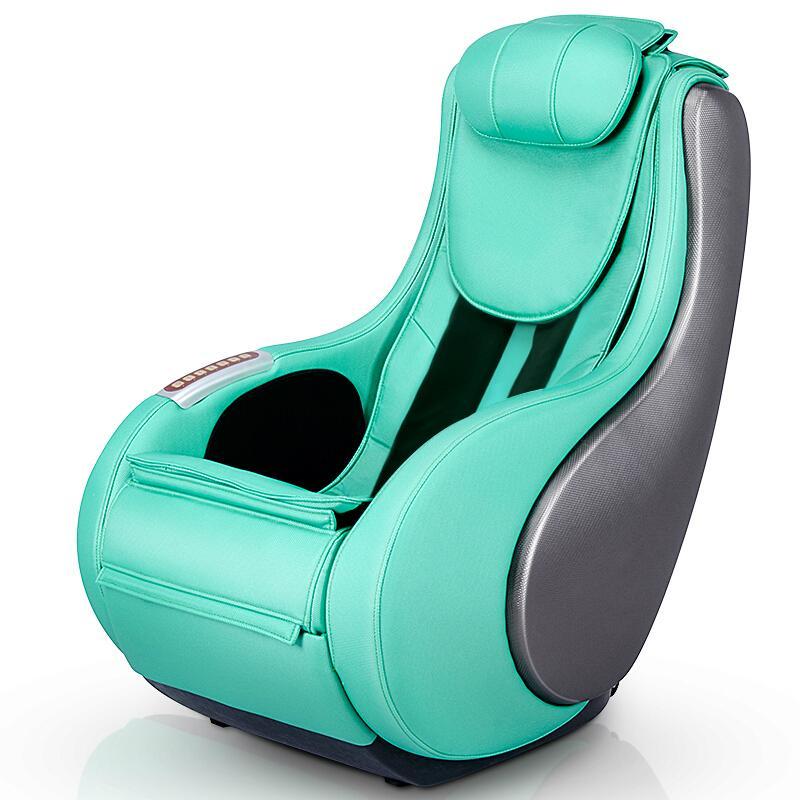 Bon ... Unique Design Comfortable High Quality Kids Massage Chairs Price ...