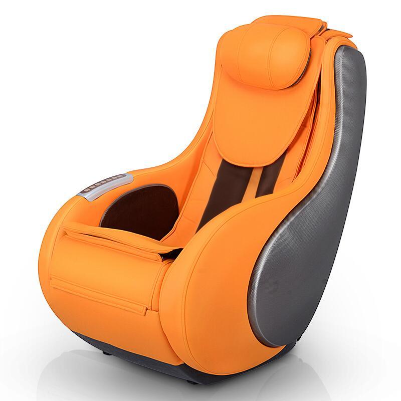 Exceptionnel Unique Design Comfortable High Quality Kids Massage Chairs Price
