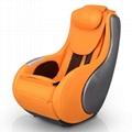 Unique design Comfortable high quality