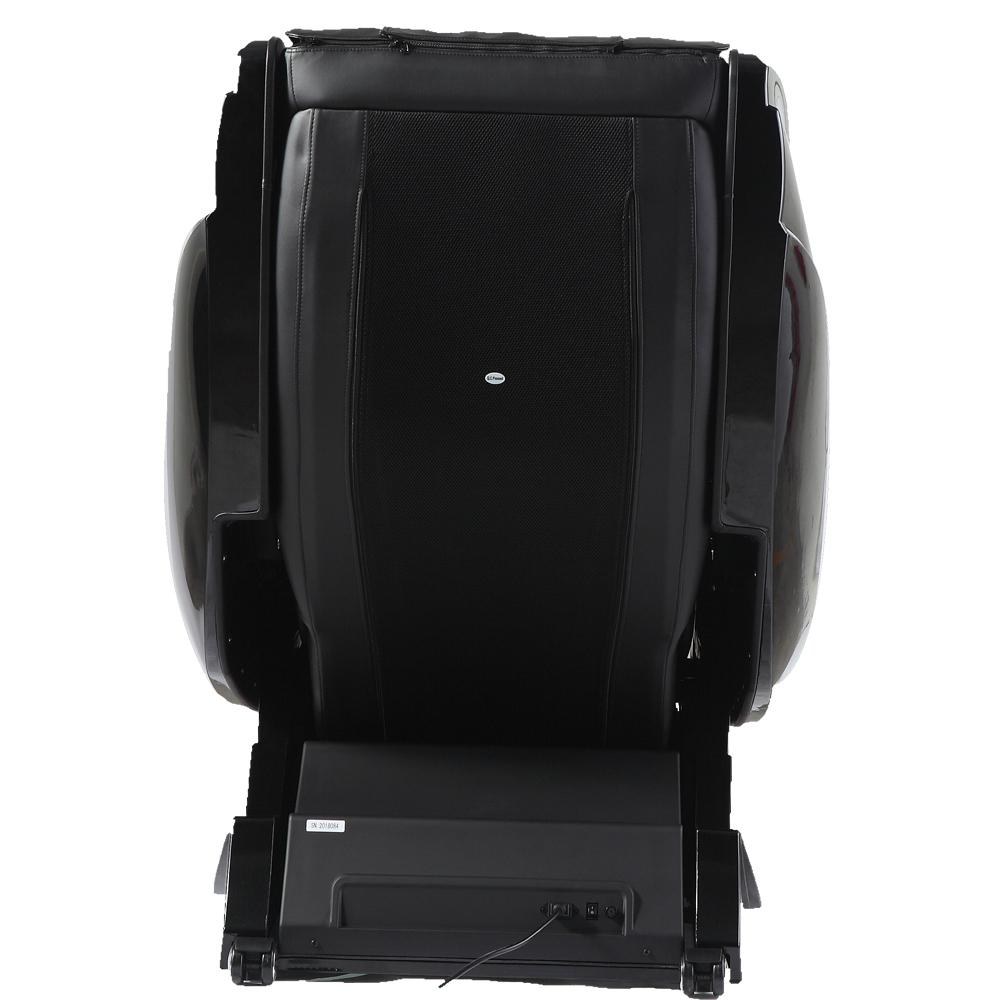 New Modern Design 3D Full Body Shaitsu Massage Chair 16