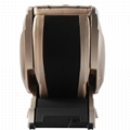 Morningstar Latest 3D Healthcare Back Massage Chair RT-A10