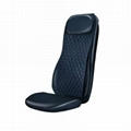 3D Air Pressure Massage Cushion 2