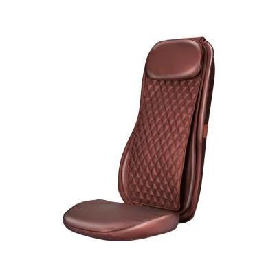 3D Air Pressure Massage Cushion 1
