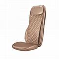 3D Air Pressure Massage Cushion 3