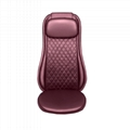 3D Air Pressure Massage Cushion 4